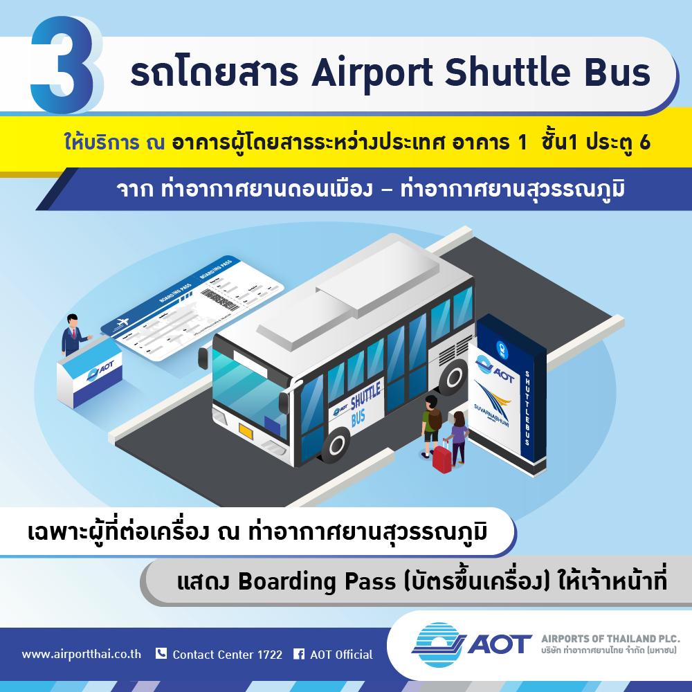 AOT_Info02_Donmueng_20180427 (2)-04