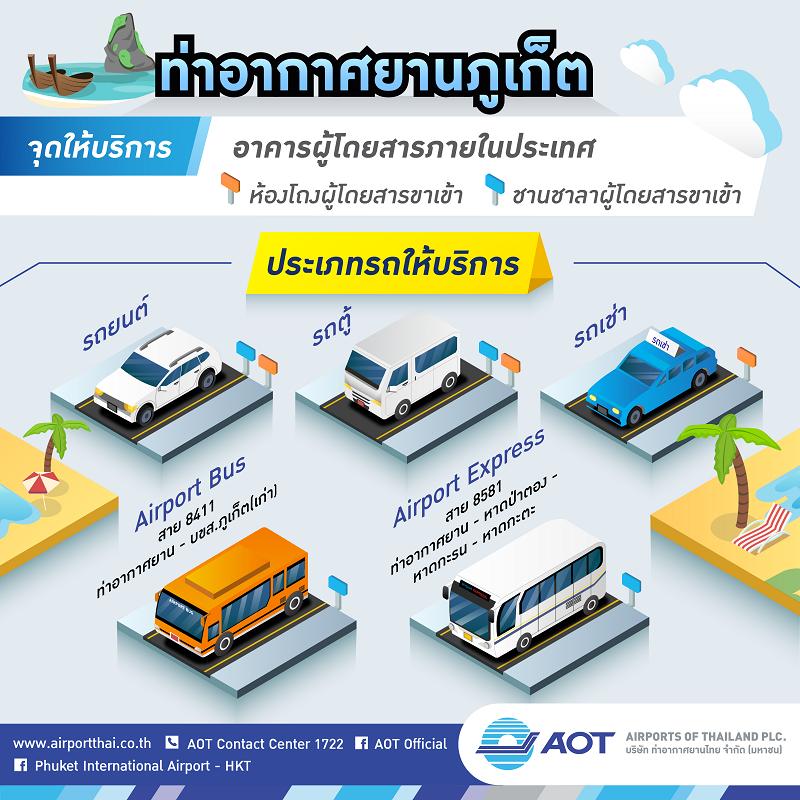 HKT-HDY-Transport-2