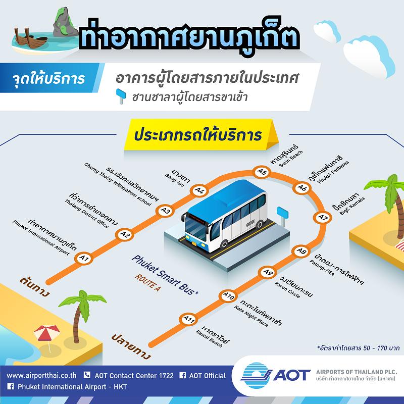 HKT-HDY-Transport-4