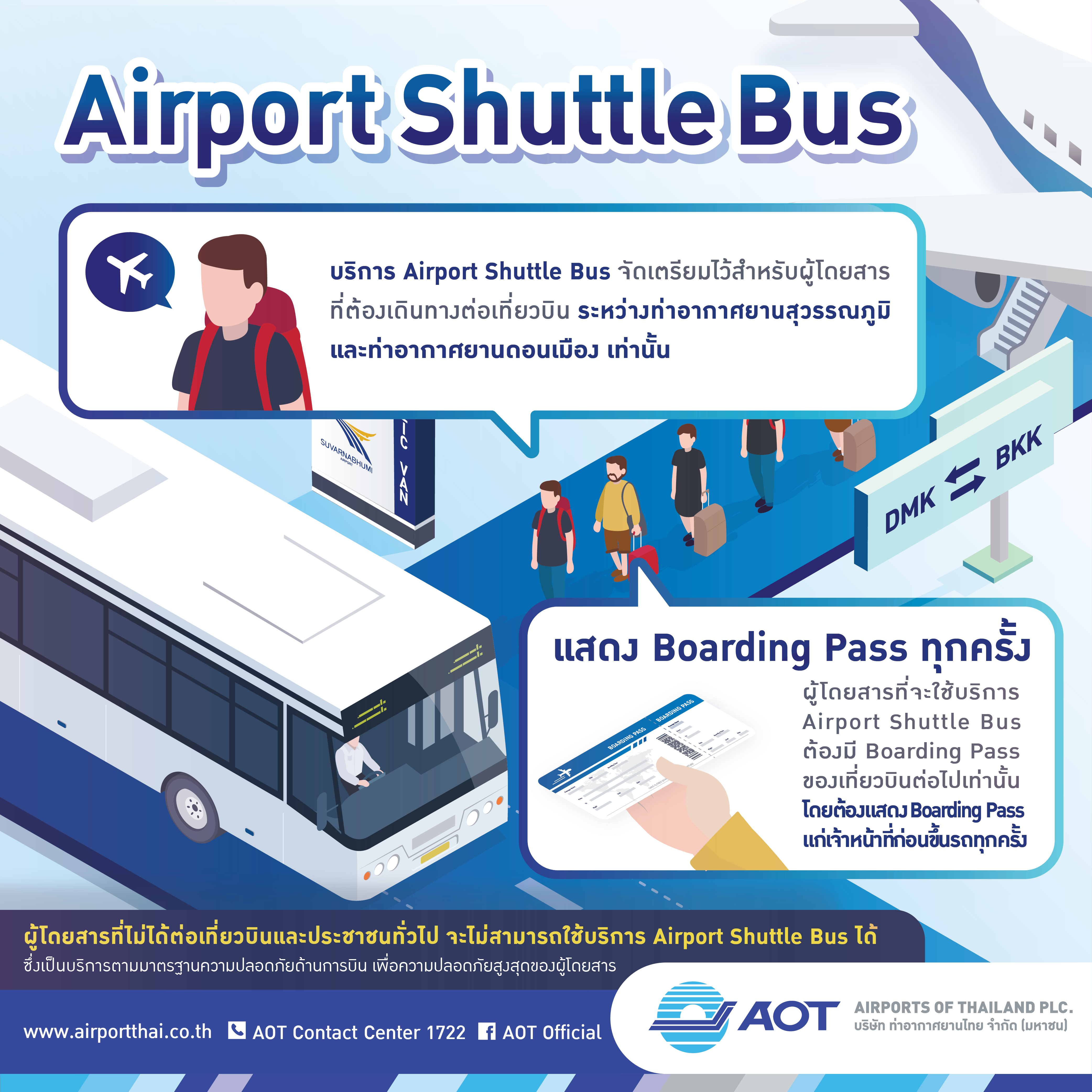 AOTcontent2019_Infographic_01_Airport Shuttle Bus_Page2