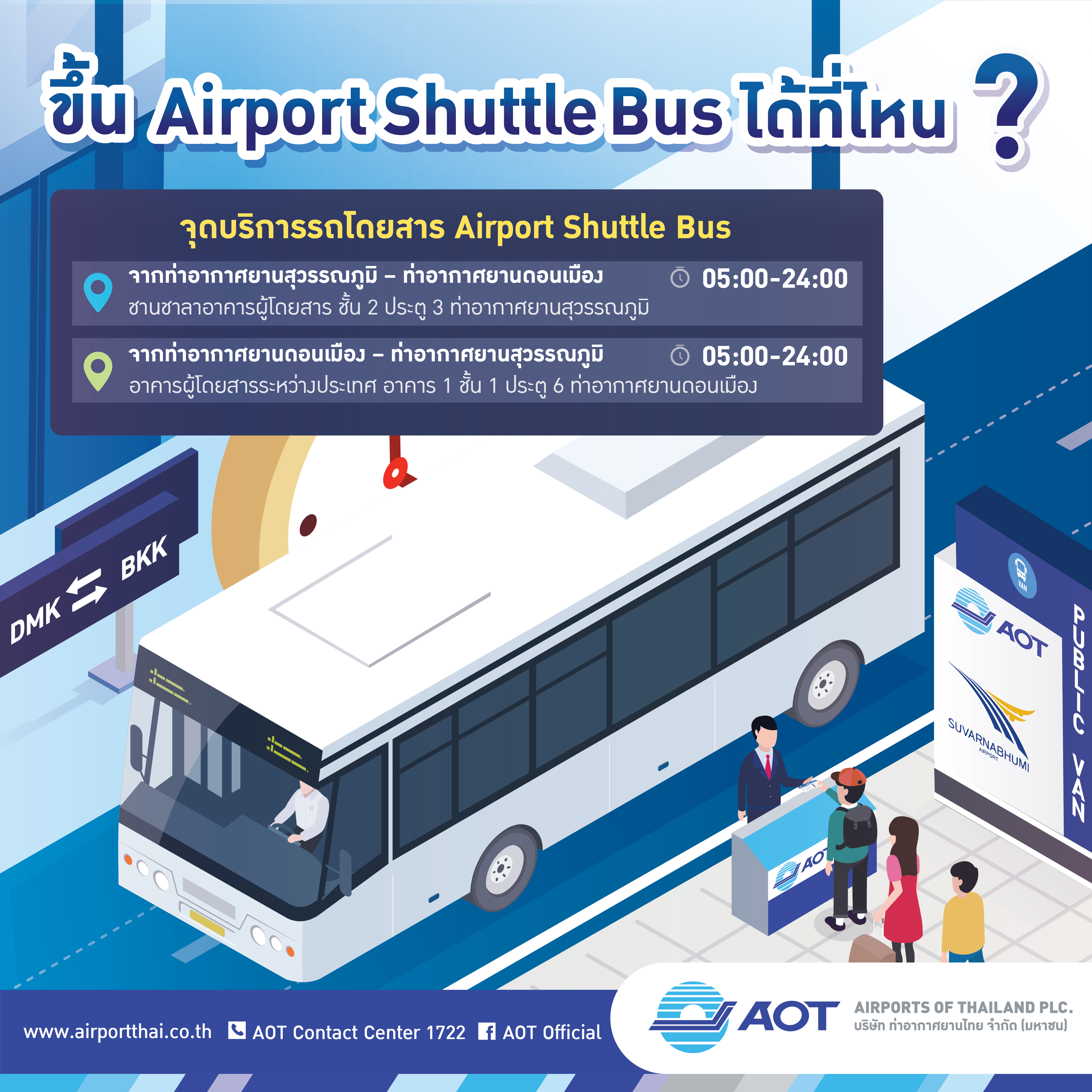 AOTcontent2019_Infographic_01_Airport Shuttle Bus_Page3