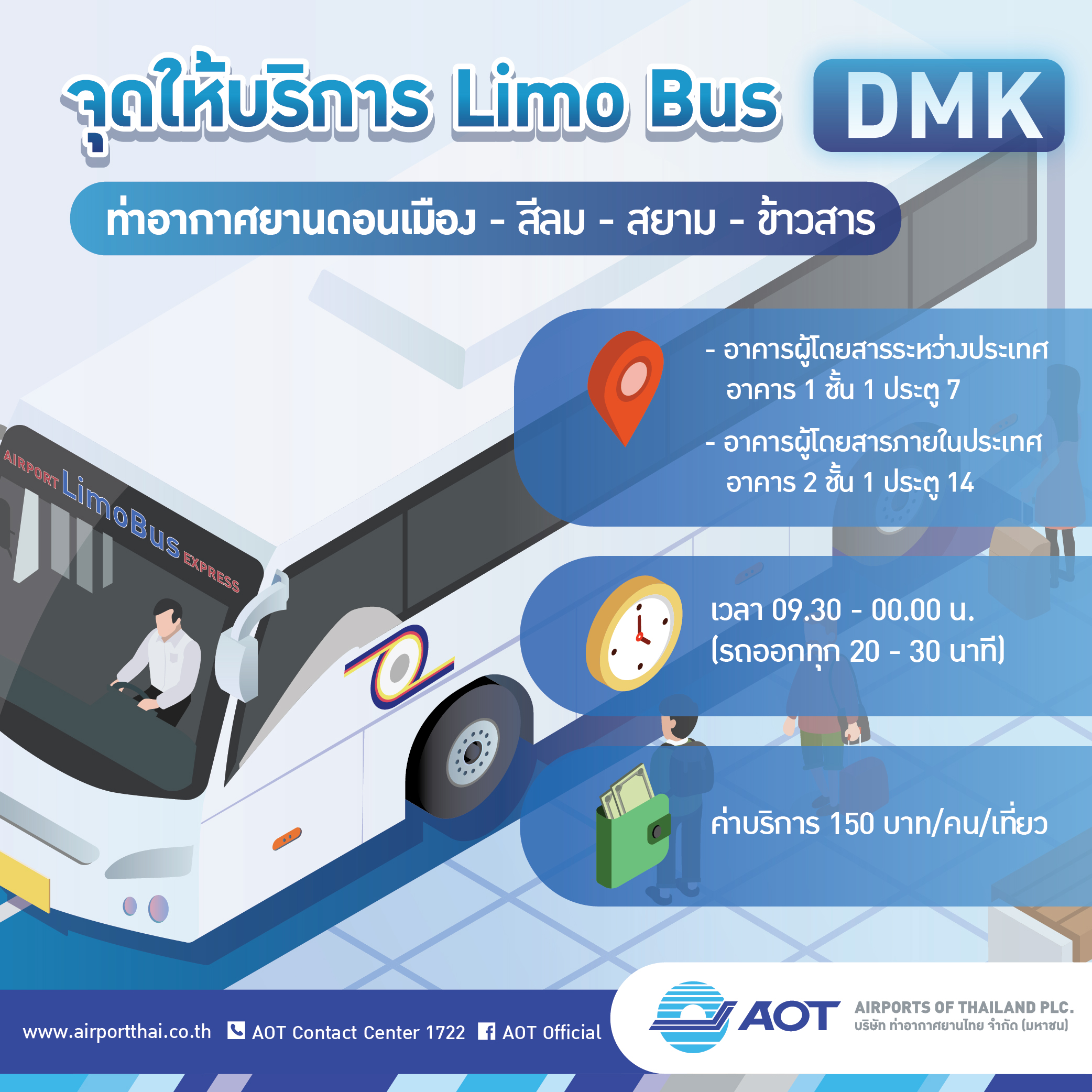 AOTcontent2019_Infographic_02_Limo Bus_Page4