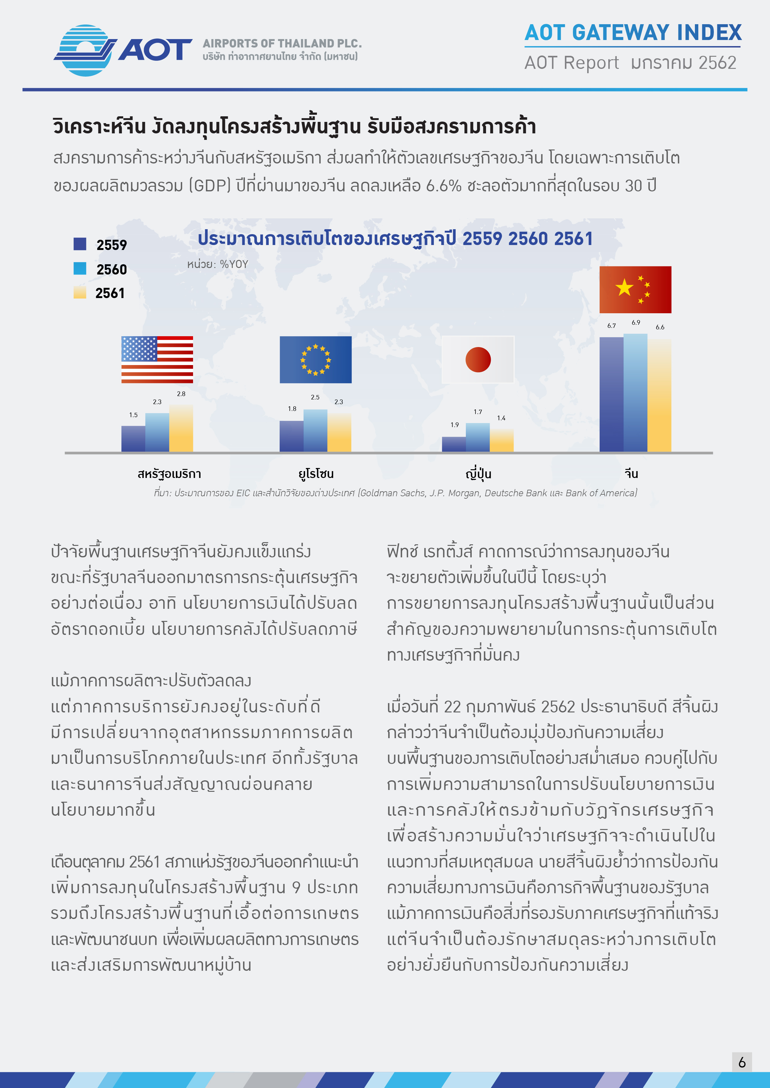 AOTcontent2019_Index_02_เศรษฐกิจโลก_V5_20190401_Page06