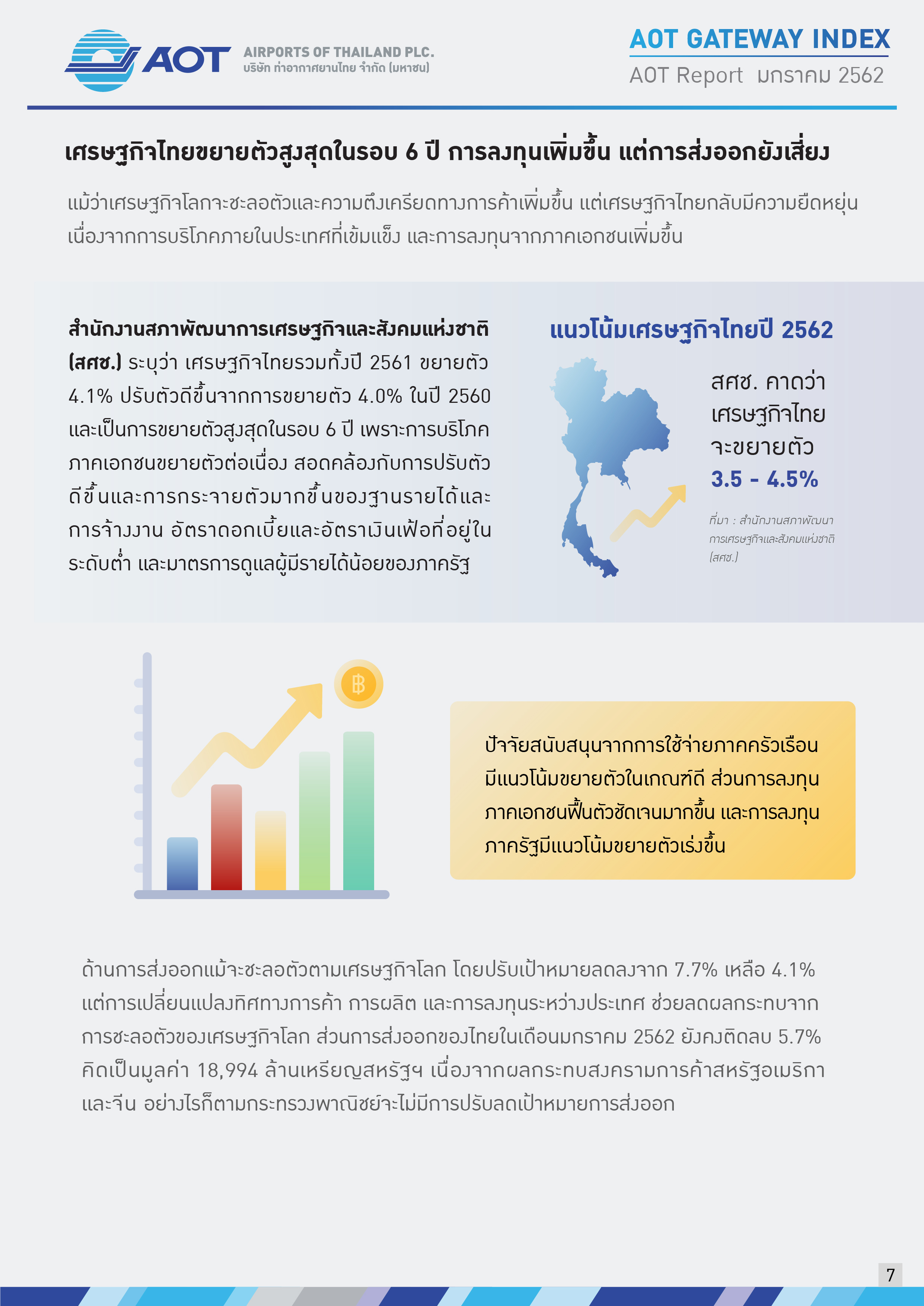 AOTcontent2019_Index_02_เศรษฐกิจโลก_V5_20190401_Page07