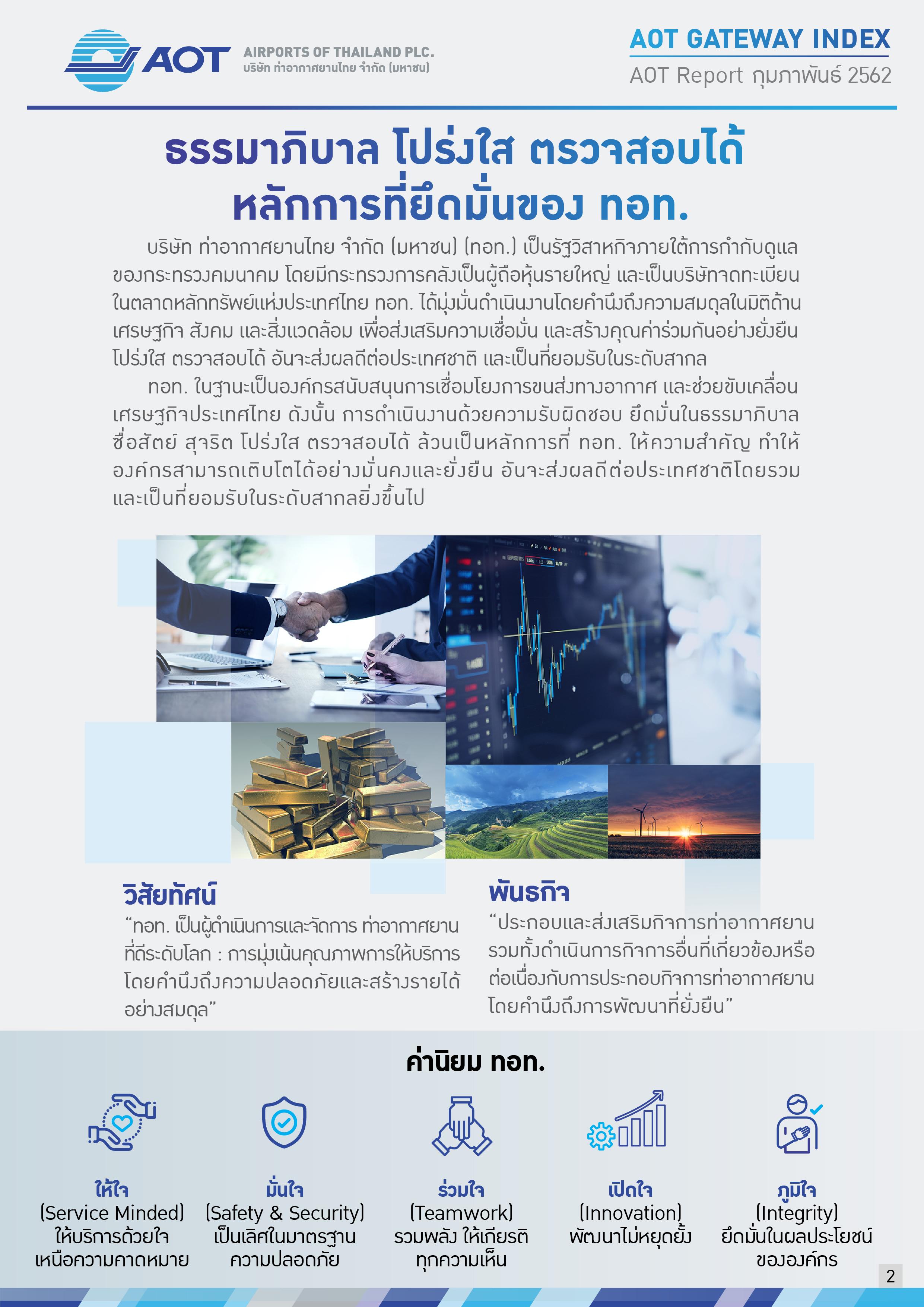 AOT_Index_03_20190418_V.7_Page02