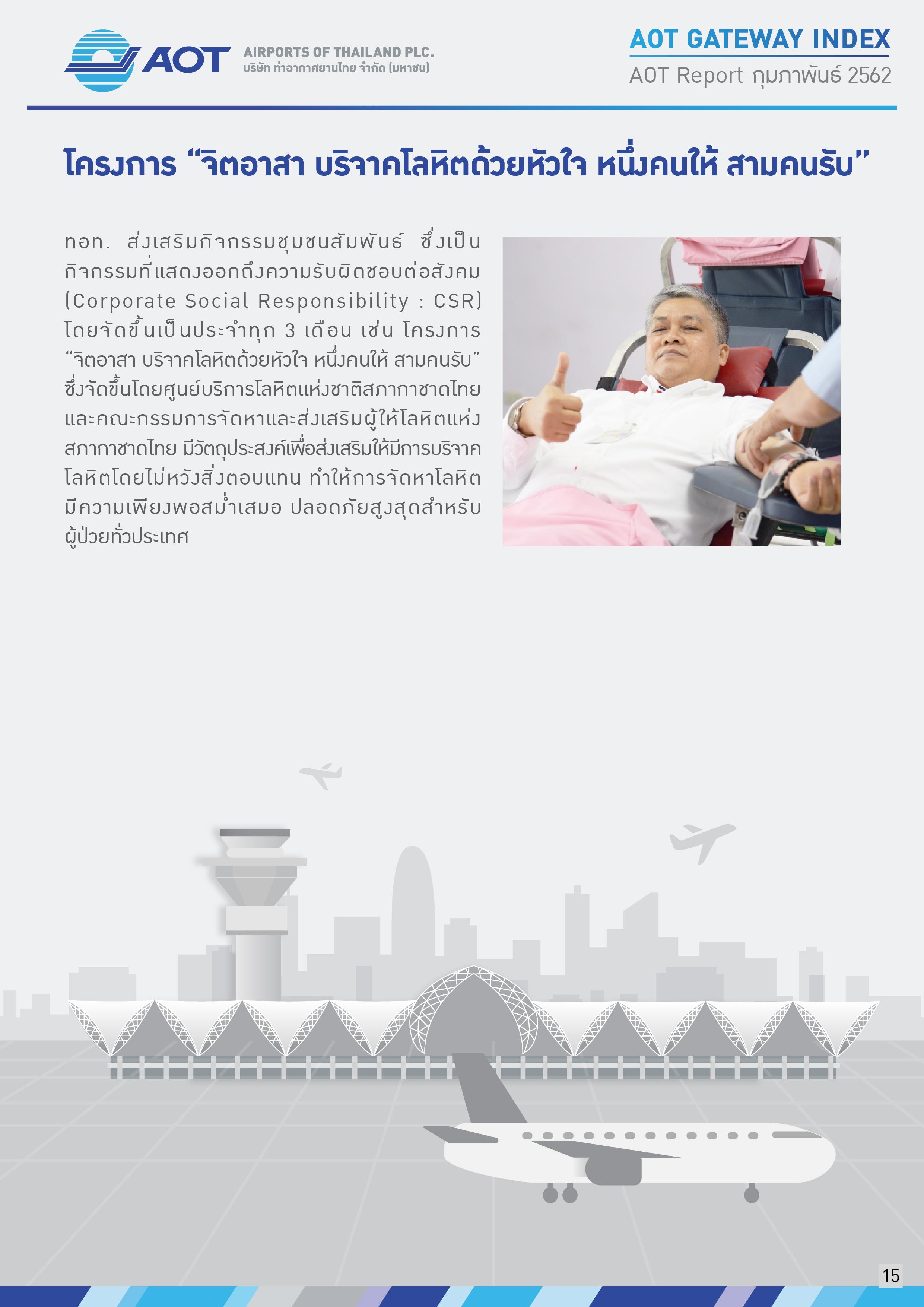 AOT_Index_03_20190418_V.7_Page15