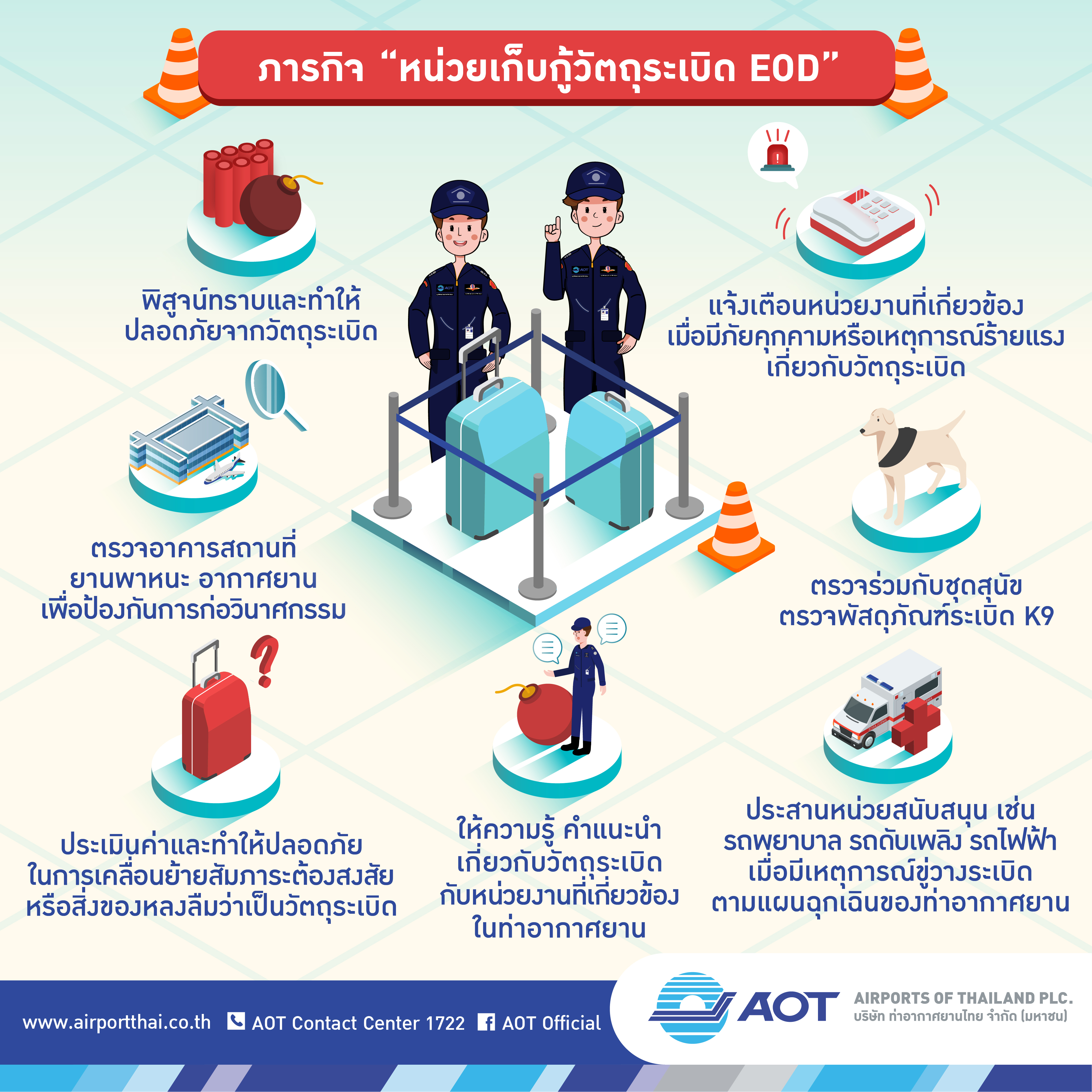 AOTcontent2019_Infographic 16_การปฏิบัติงานของเจ้าหน้าที่ EOD_V9_20190724_page2