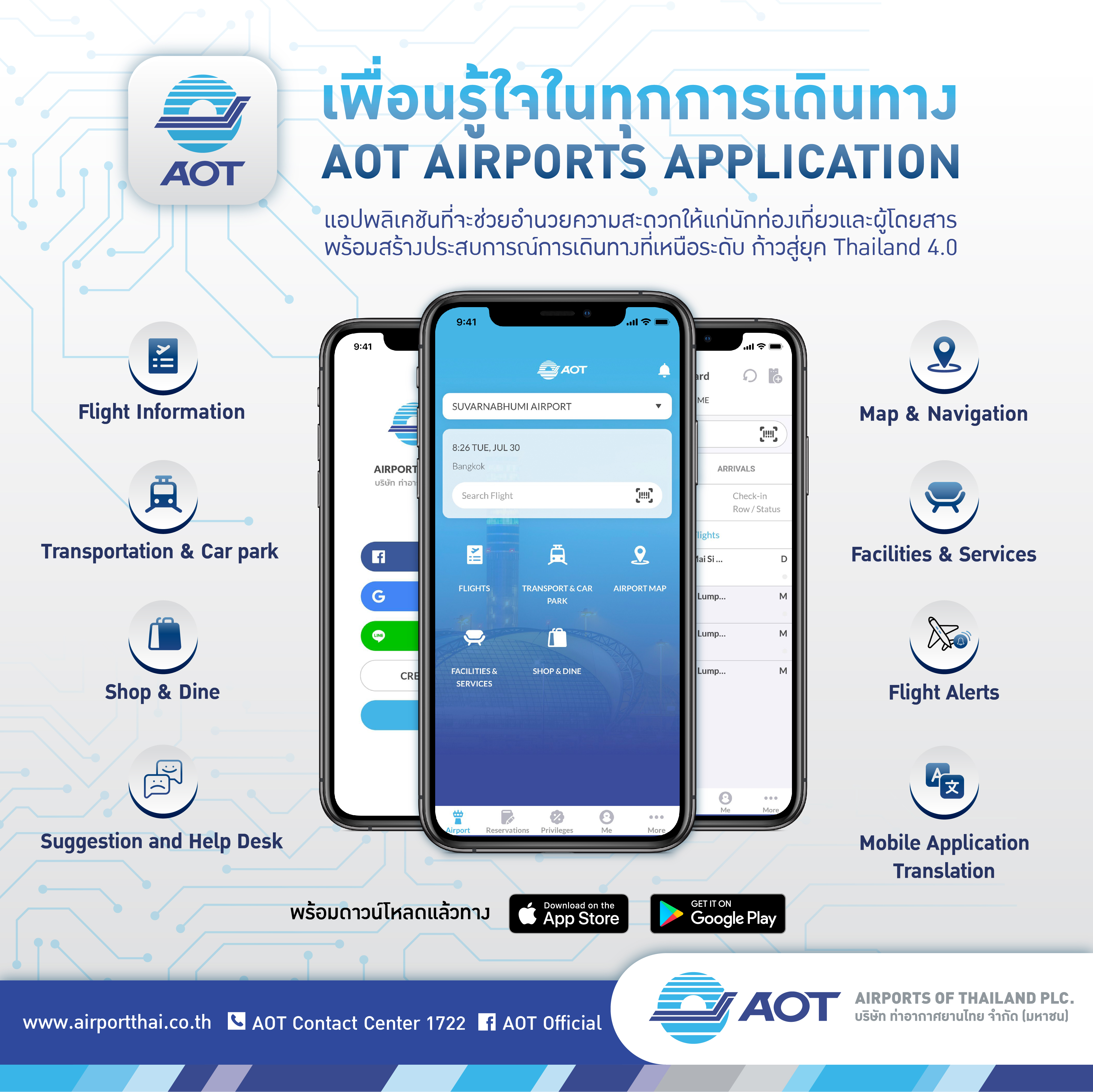 AOTcontent2019_FacebookCover_DIGITAL AIRPORTS_V5_20190731_page1