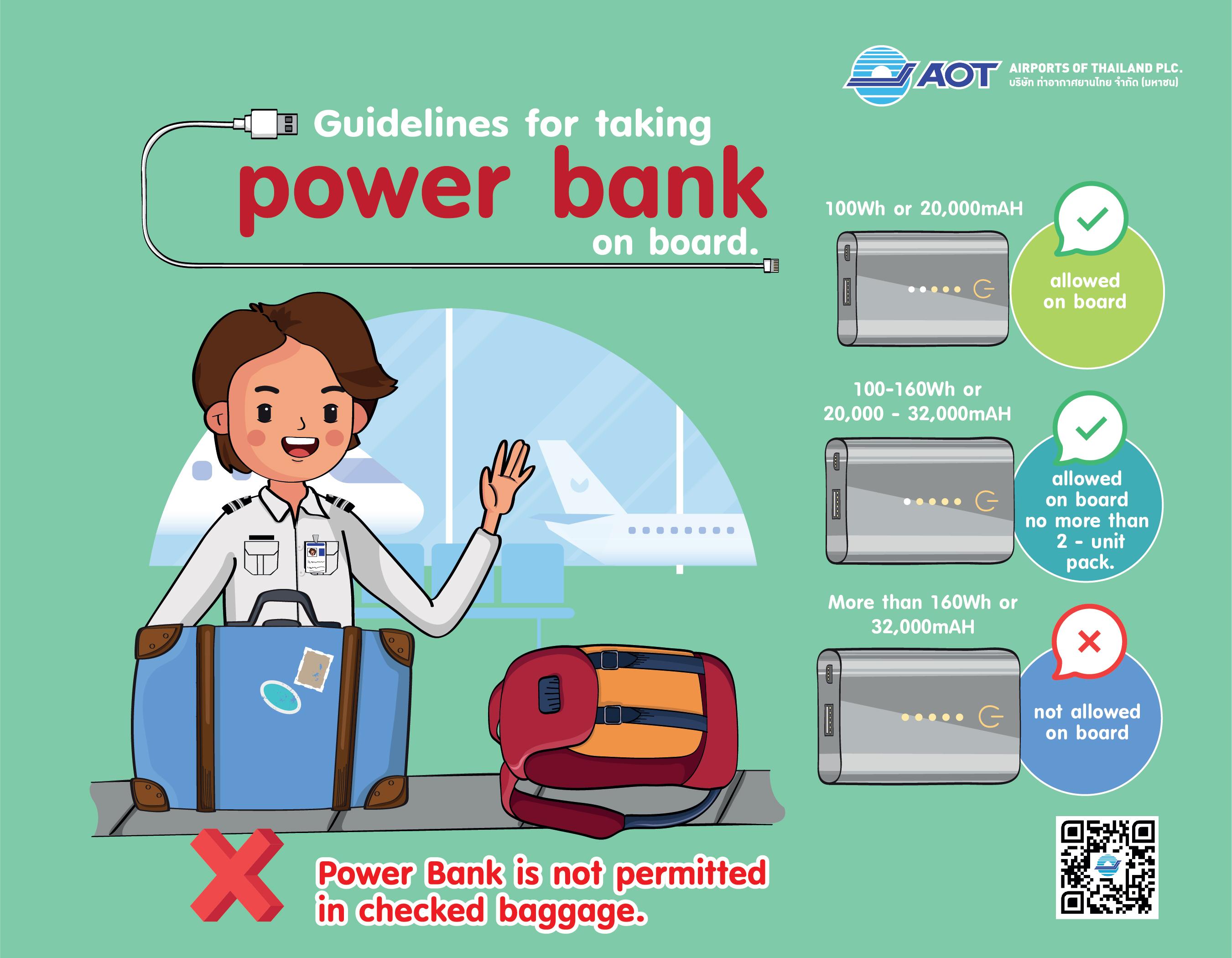 POWER BANK-02