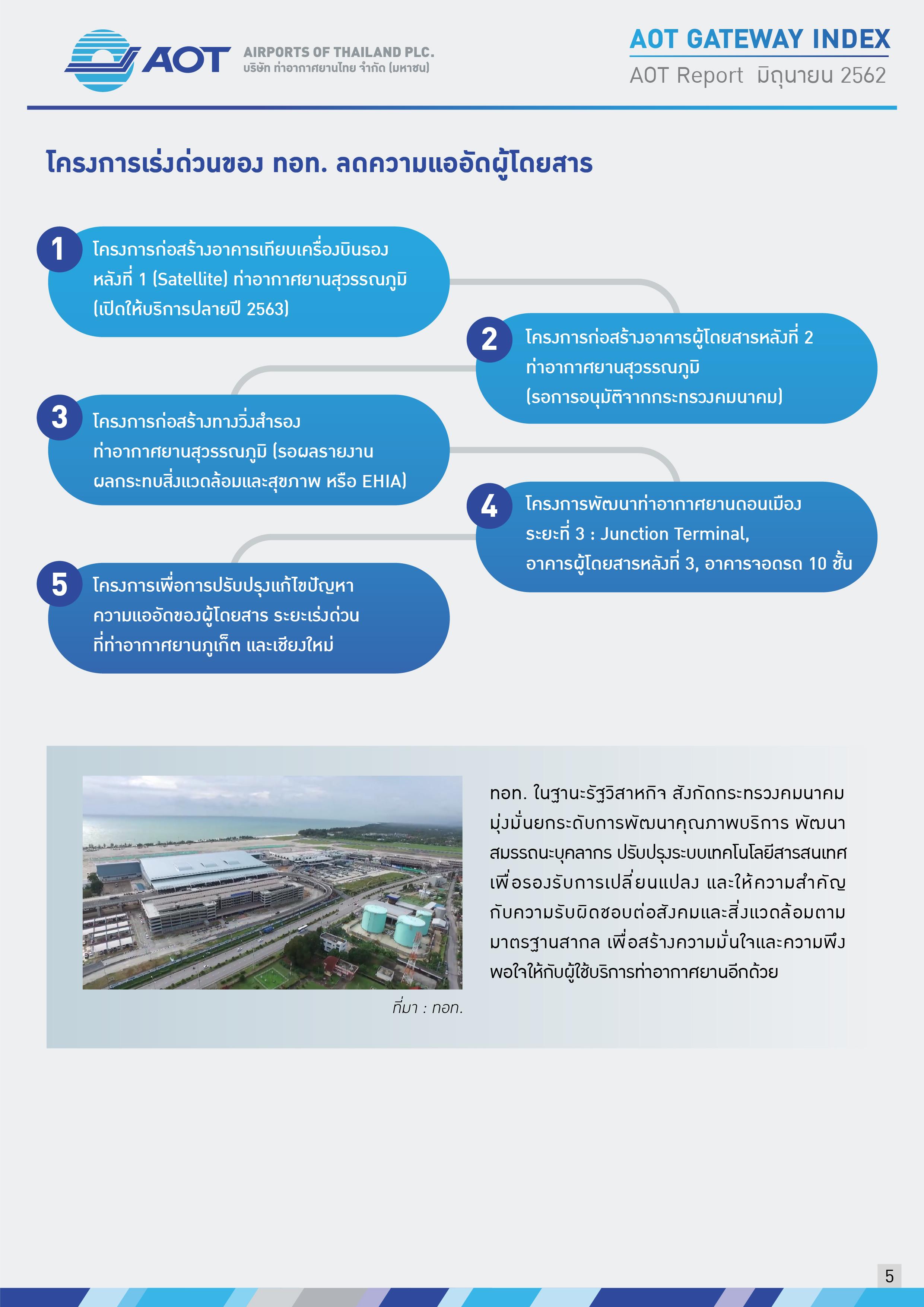 AOTcontent2019_Index7_AOT นิวไฮต่อเนื่อง 4 ปีซ้อน _ มุ่งสู่ปีที่ 5 โอกาสและความท้าทาย_V3_20190828_Page05