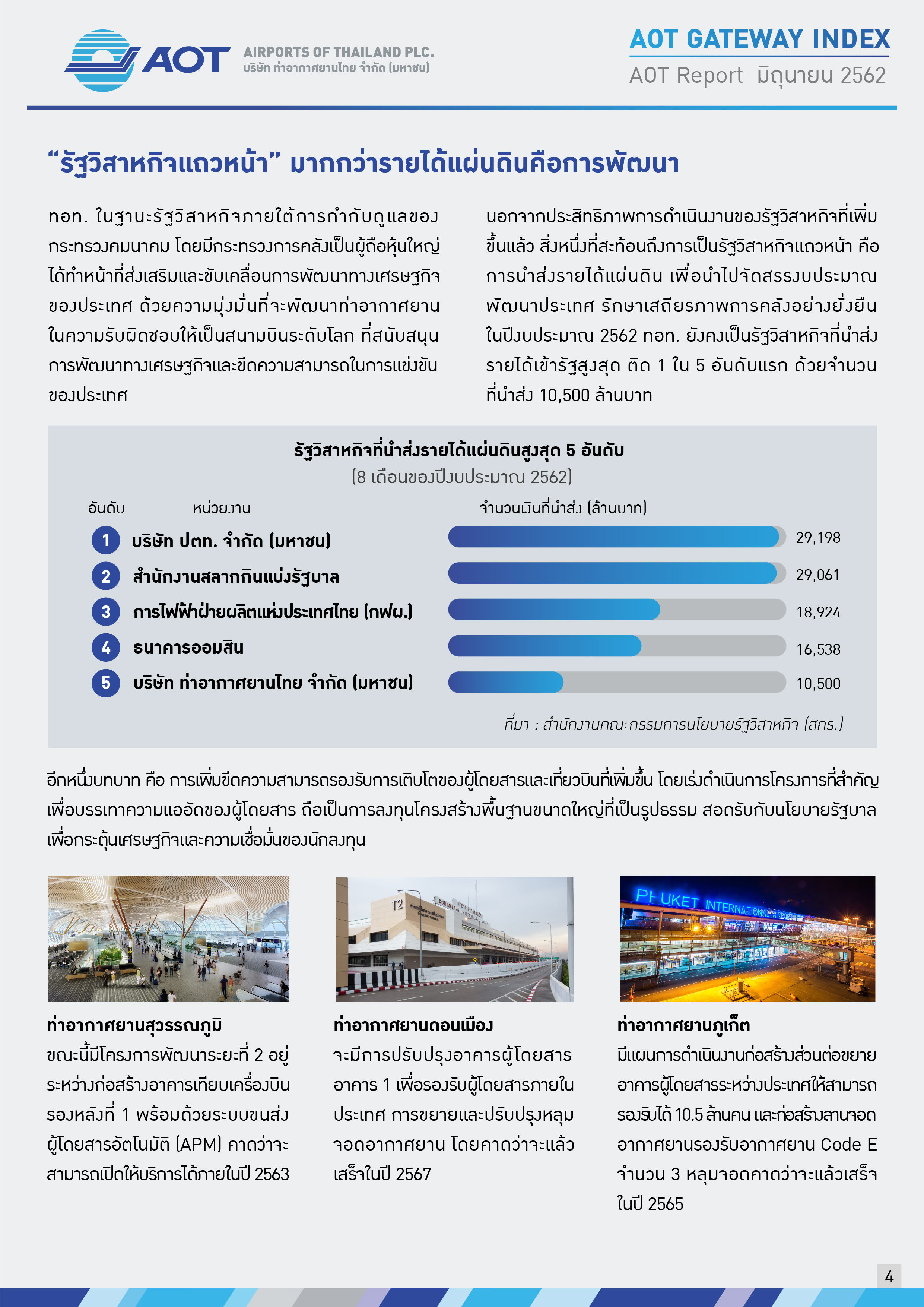 AOTcontent2019_Index7_AOT นิวไฮต่อเนื่อง 4 ปีซ้อน _ มุ่งสู่ปีที่ 5 โอกาสและความท้าทาย_V3_20190828_Page_Page04_v0