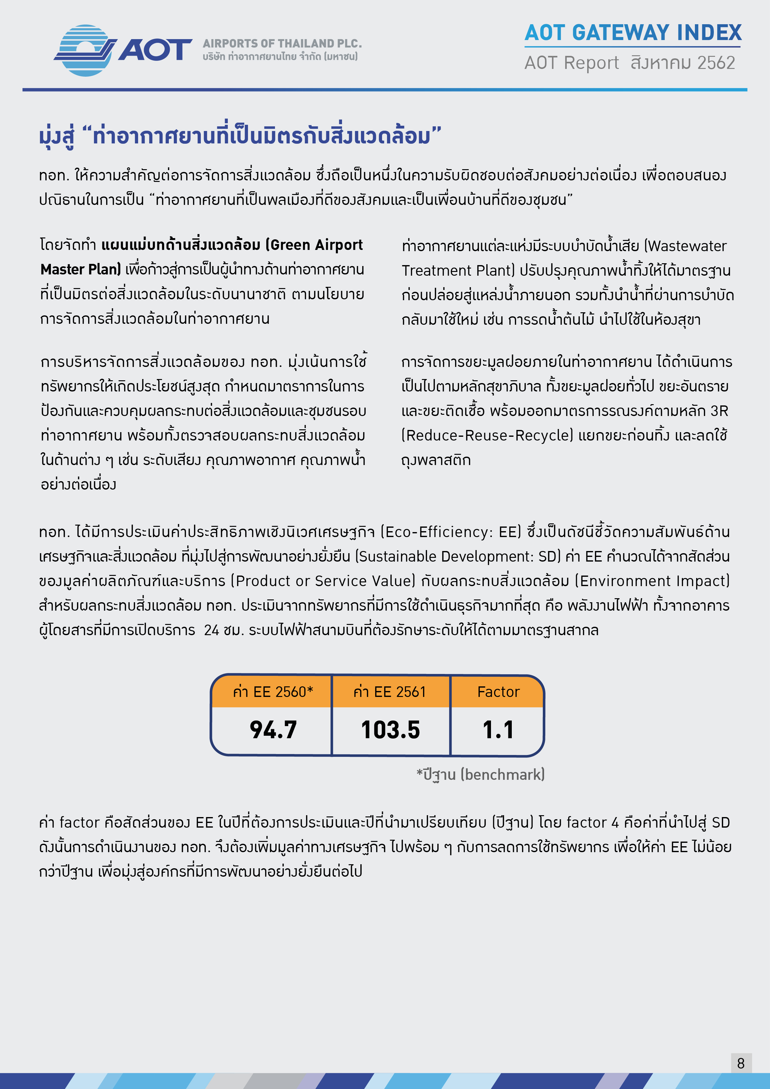 AOTcentent2019_Index 09_AOT เคียงคู่สังคม_V7_20191031_Page08