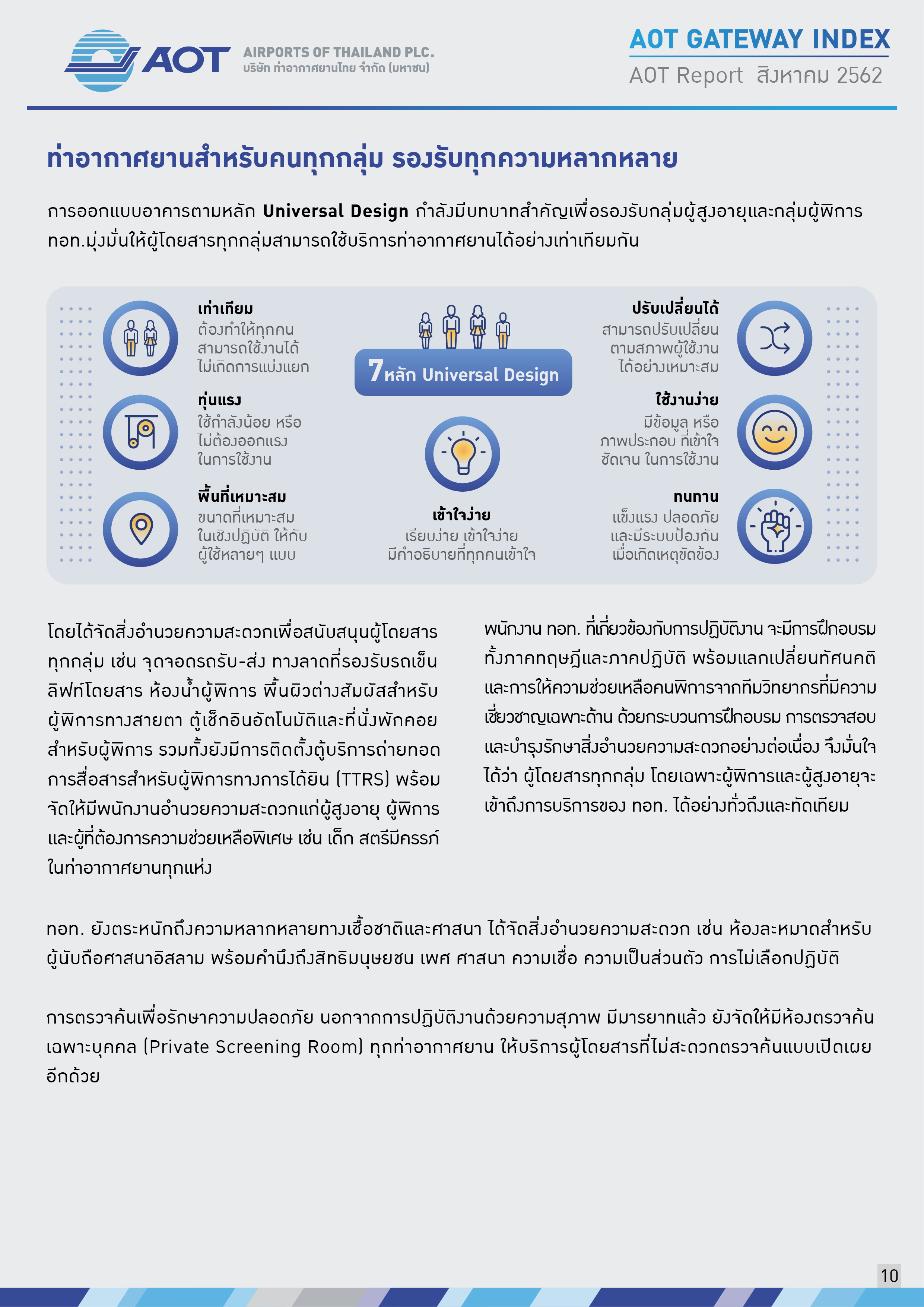 AOTcentent2019_Index 09_AOT เคียงคู่สังคม_V7_20191031_Page10