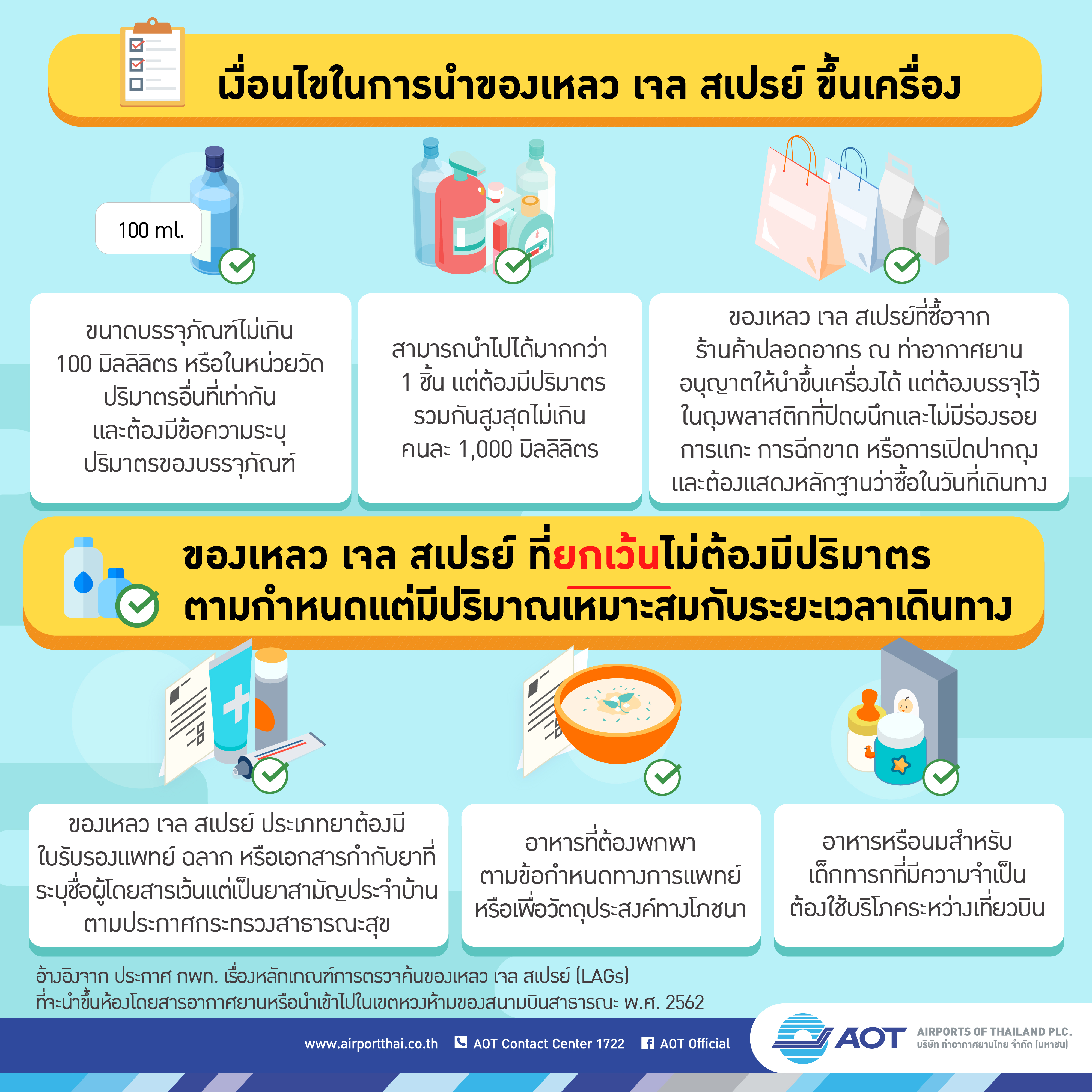 AOT_Emergency_Infographic_02_V14_20190627_Page3