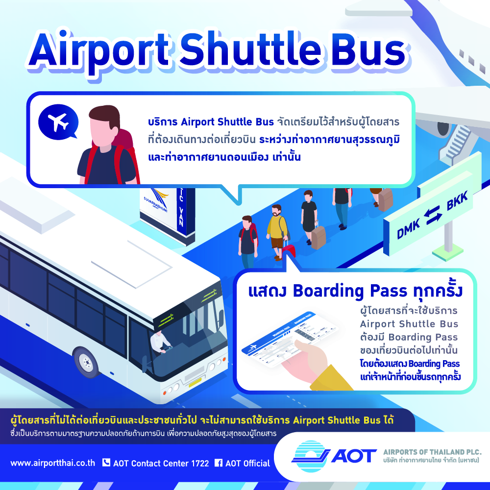 Infographic 01_Airport Shuttle Bus(CreateOutline)_Page02