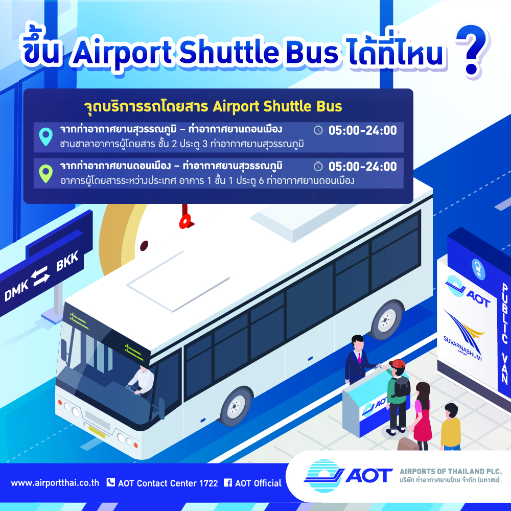 Infographic 01_Airport Shuttle Bus(CreateOutline)_Page03