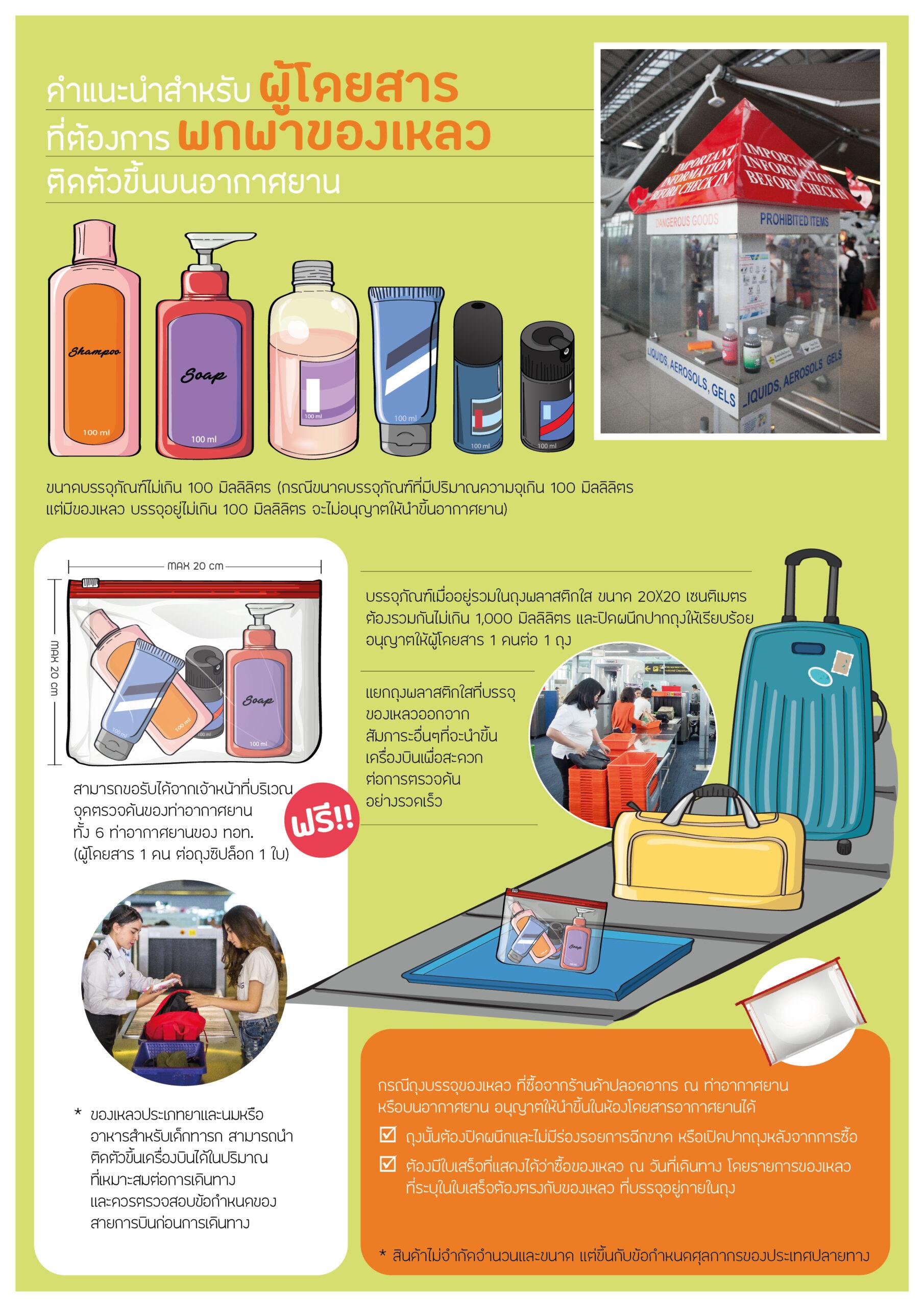 AW Infographic AOT QR Code-01