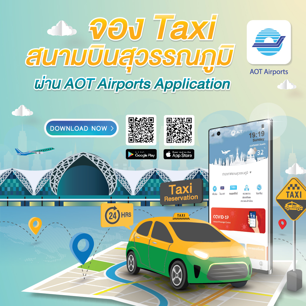 taxi FN 2-01