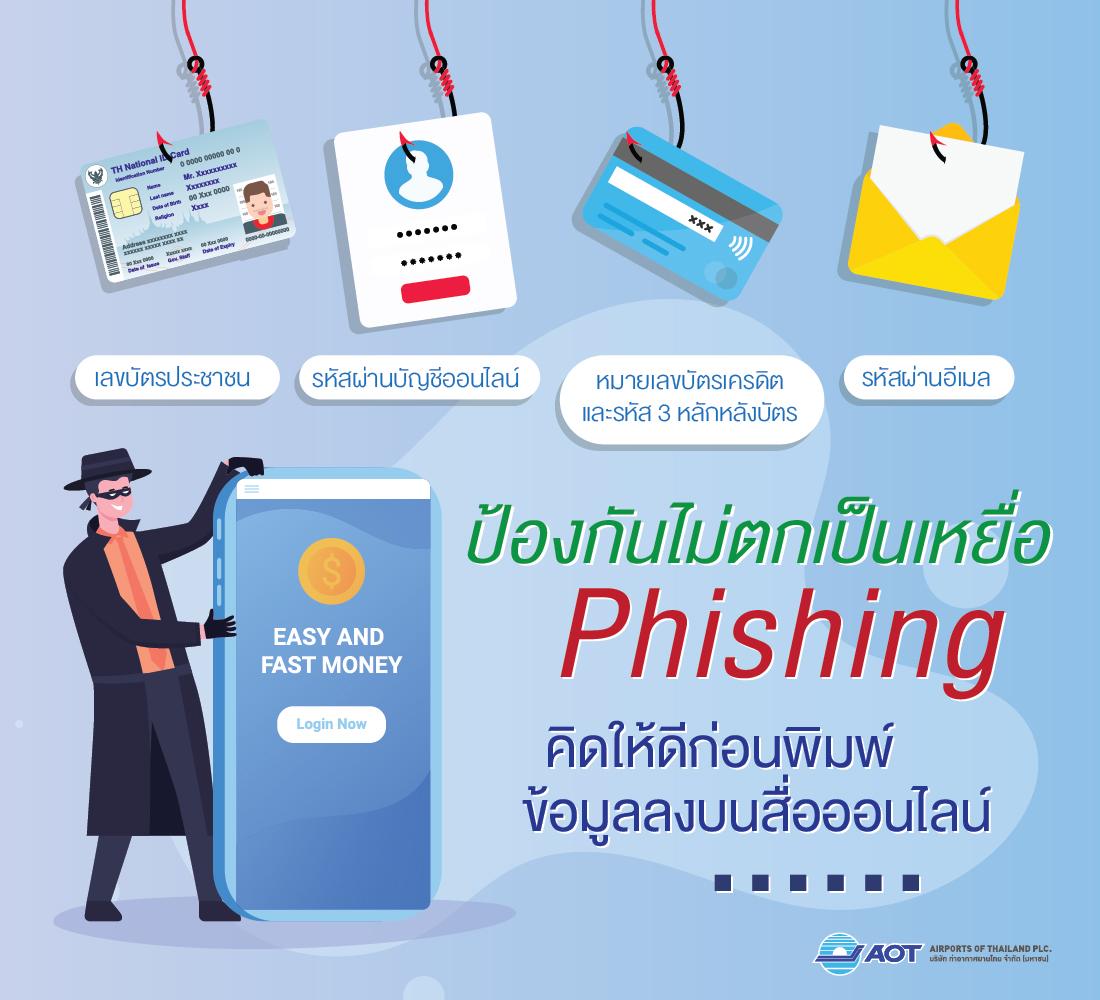 Phishing email-04