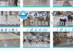 AOT-Social Dis_6AOT_SCDT 2_2020-03-27_14.26.52