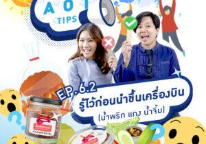 AOT-TIP-EP6-2-LINE